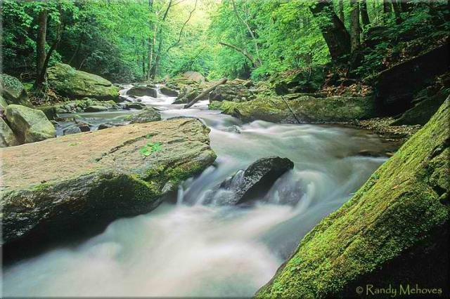 Smoky-Mountain-Creek-S79
